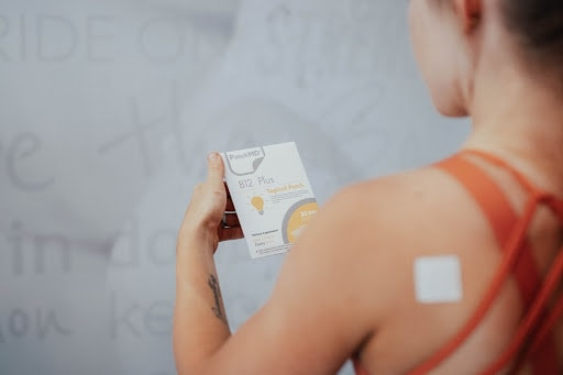 What Are Vitamin Patches? 9 Things to Know