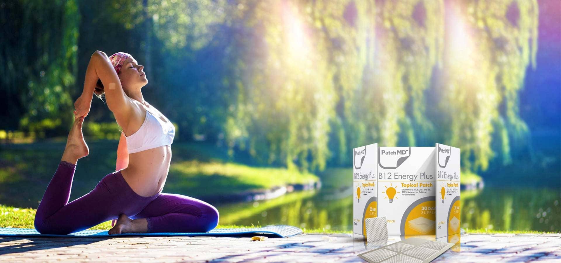 8 Signs of Vitamin B12 Deficiency