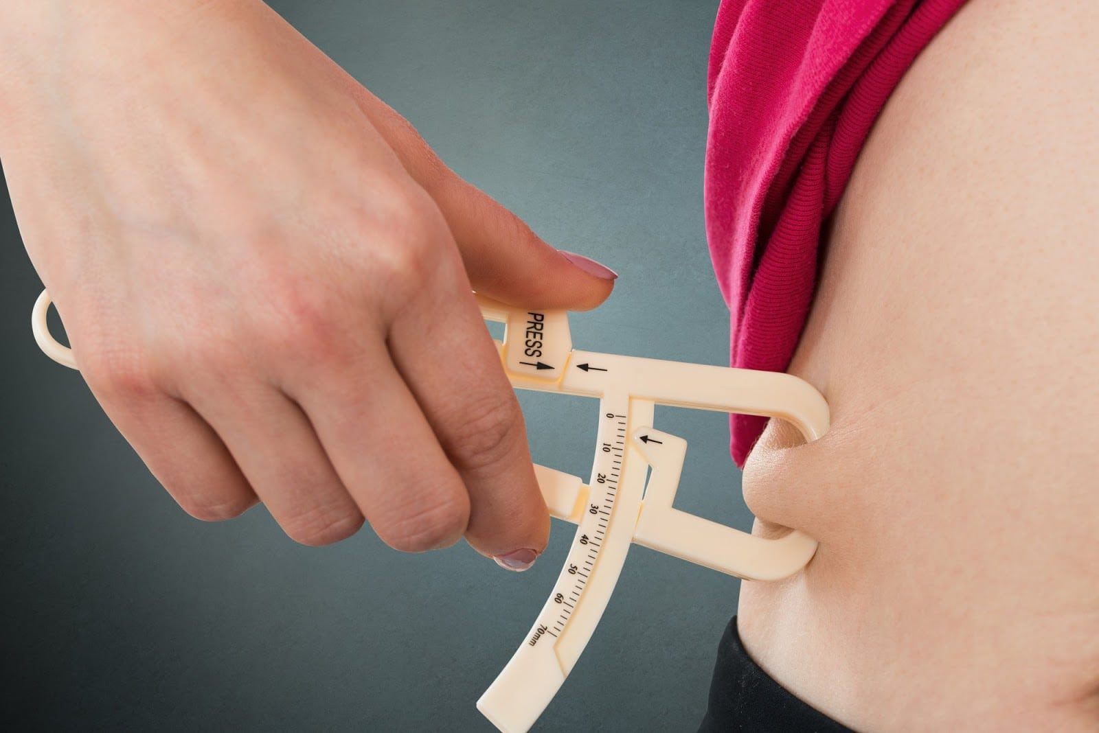 How Vitamins Help Weight Loss: Chewable Bariatric Vitamins Vs. Patches