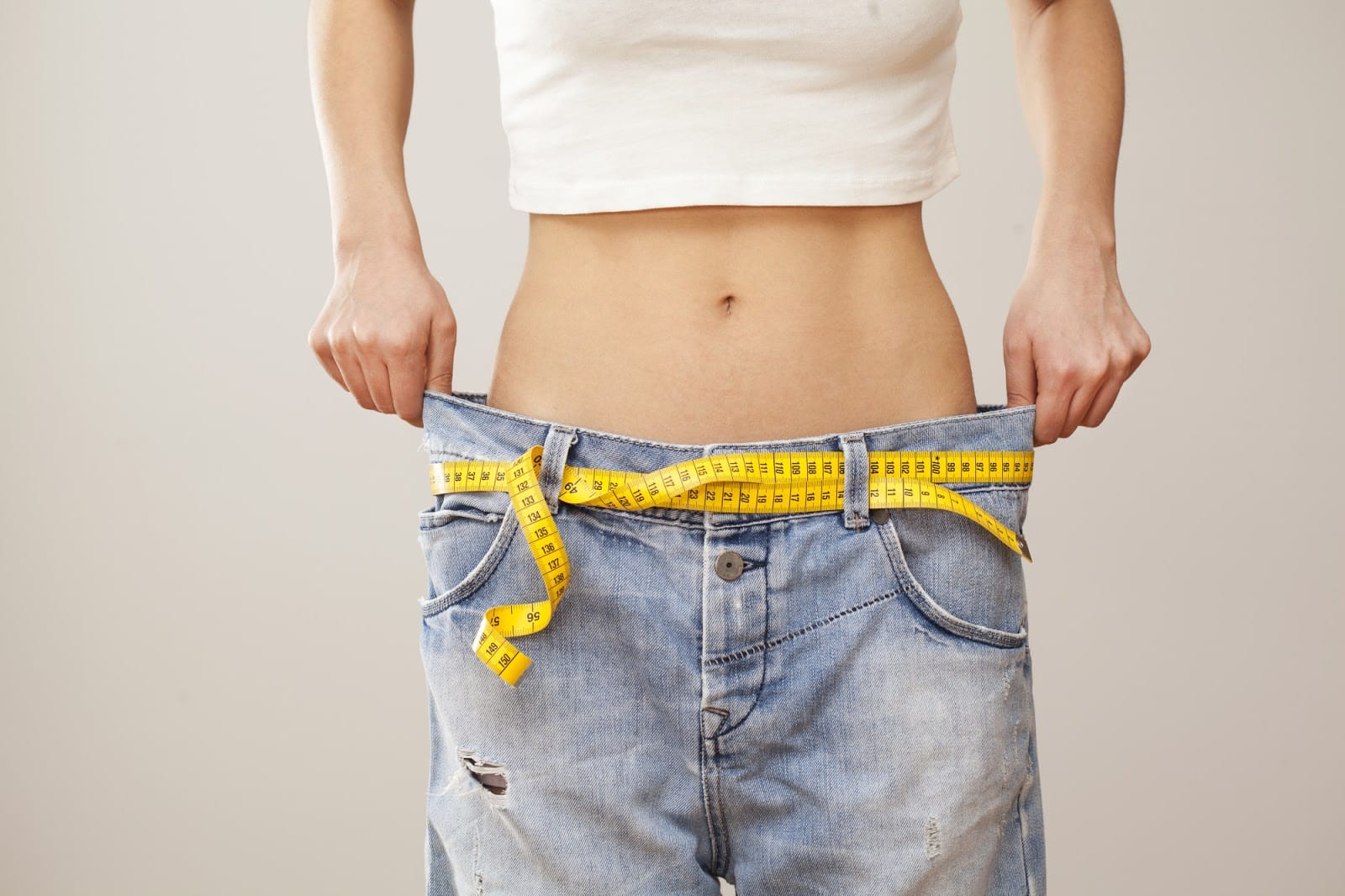 Garcinia Cambogia Weight Loss Results: What's the Verdict?