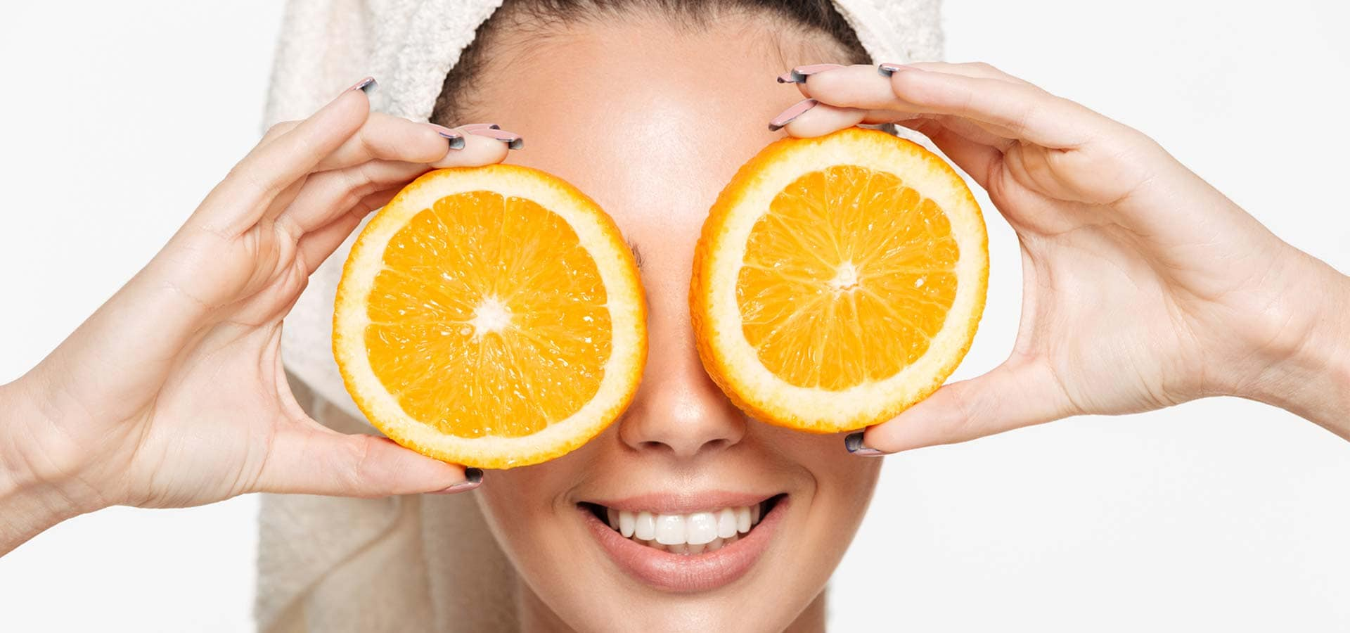 Topical Vitamin C – Benefits and Uses