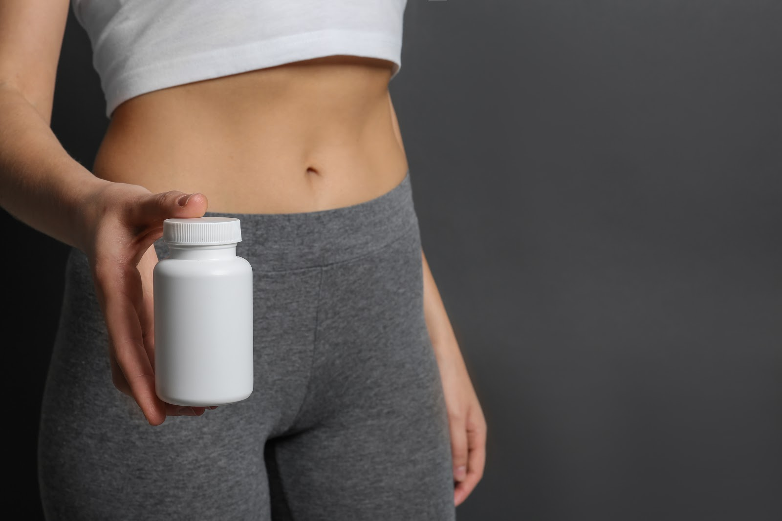 An Introductory Guide to Weight Loss Supplements