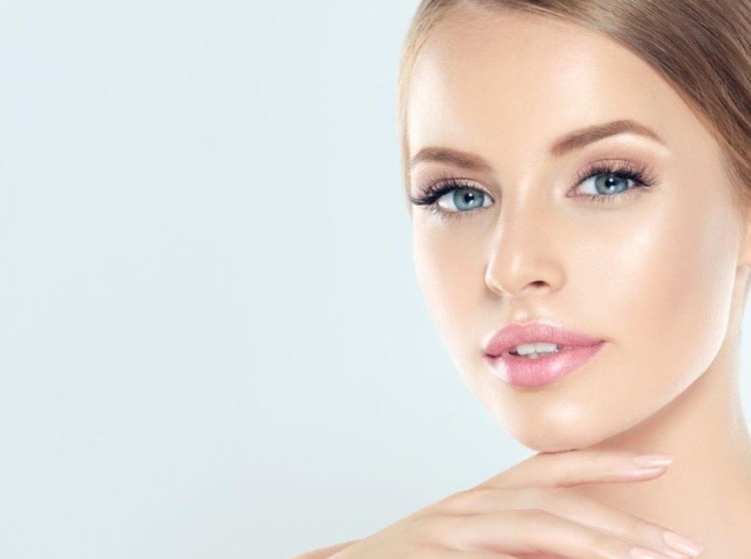 3 Types of Collagen – A Full Breakdown