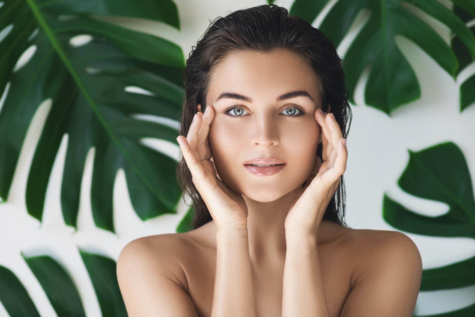 The Benefits of Vitamin C for the Skin