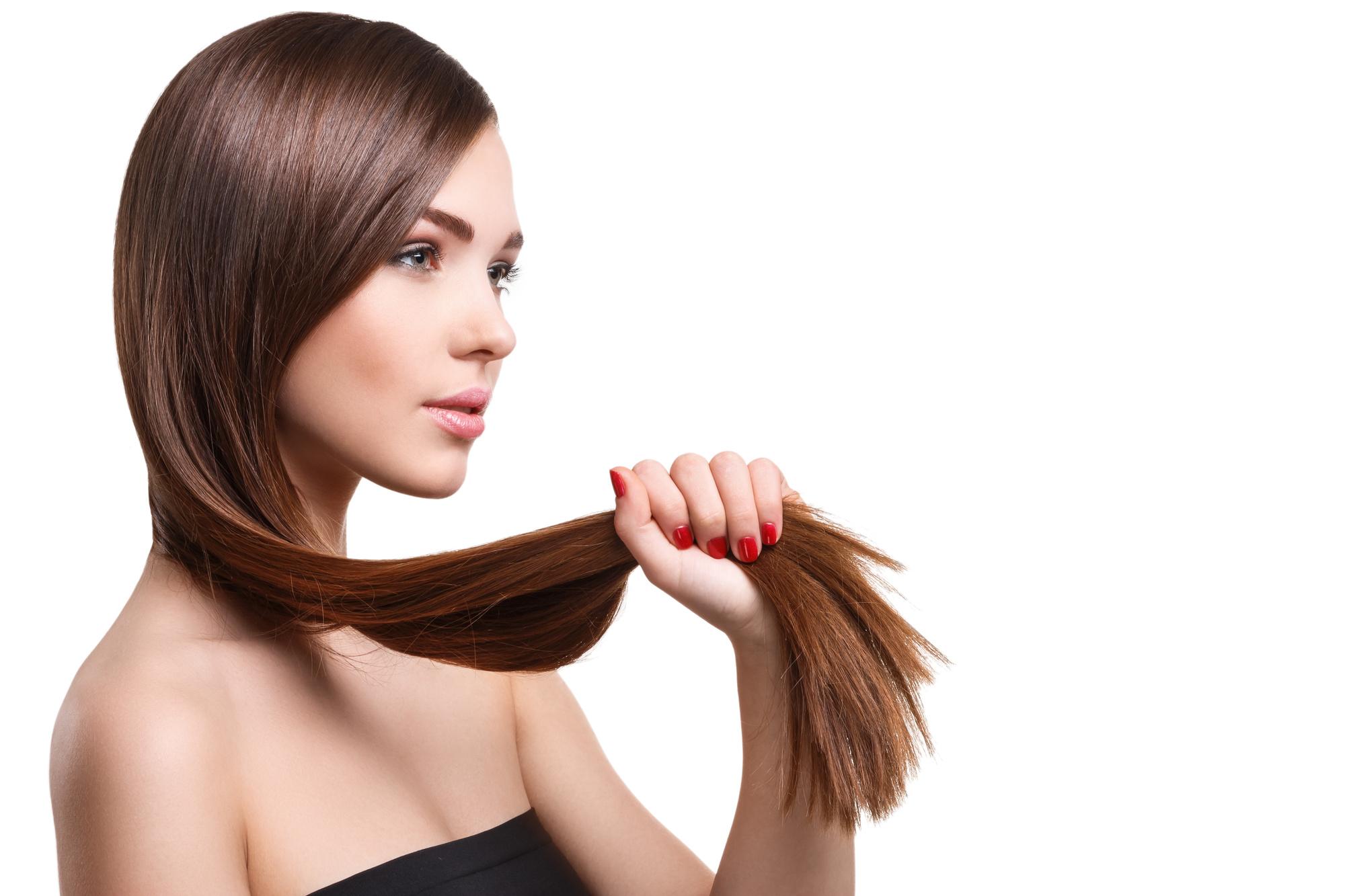 Does Collagen Help Hair?